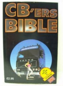 The CB'ers Bible